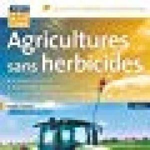 les herbicides TOP 0 image 0 produit