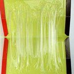 Les Meilleures Souris, Piège De Colle De Rat, Conseil De Colle Parfumé De Beurre D'arachide Superbe Collant Et Irrésistible, Utilisation Parfaite Pour L'intérieur Et L'extérieur - (2 paquets de 40 comprimés) de la marque XYLUCKY image 3 produit