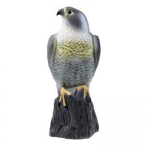 leurre pour effrayer oiseaux TOP 3 image 0 produit