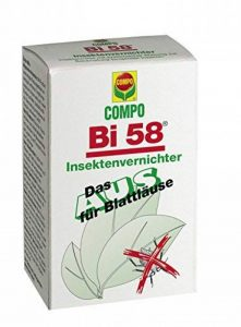 éliminer les mauvaises herbes TOP 10 image 0 produit
