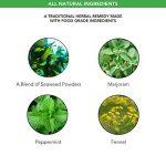 éliminer les mauvaises herbes TOP 11 image 4 produit