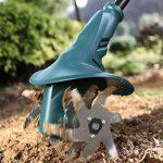 éliminer les mauvaises herbes TOP 5 image 1 produit