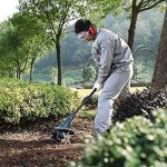 éliminer les mauvaises herbes TOP 5 image 2 produit
