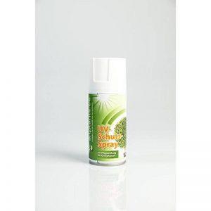 Lot 2 x Spray anti UV pour la protection et le soin des plantes artificielles, 150 ml - 2 pcs - artplants de la marque artplants image 0 produit