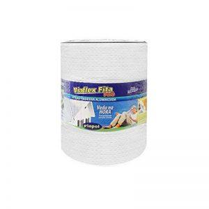 Lot de 2 x LHA Nettoyant – Désinfectant Hydro Alcoolique Bio-Ecocert Norme EN 14476 - 1275 - 1276 – 1650 de la marque Mercury image 0 produit