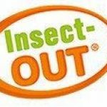 lutter contre les escargots TOP 5 image 1 produit