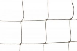 MAILLESTORE Filet anti-pigeons - Maille de 50mm Pierre 5m x 5m de la marque MAILLESTORE image 0 produit