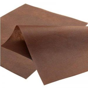 Masgard® Toile Anti Mauvaises Herbes 80 g/m² Marron Différentes Dimensions (3,20 m x 80,00 m = 256 m² (8 Pcs DE 10 m, Pliée)) de la marque Masgard® image 0 produit