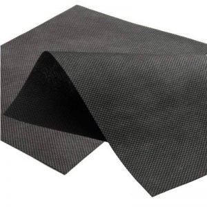 Masgard® toile anti mauvaises herbes 80 g/m² noir différentes dimensions (3,20 m x 10,00 m = 32 m² (pliée)) de la marque Masgard® image 0 produit