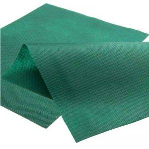 Masgard® toile anti mauvaises herbes 80 g/m² vert différentes dimensions (1,60 m x 20,00 m = 32 m² (4 pièces de 5 m, pliée)) de la marque Masgard® image 0 produit
