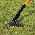 mauvaises herbes/Racine Remover classique 39en de la marque Fiskars image 3 produit