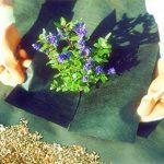membrane géotextile TOP 2 image 3 produit