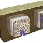 membrane géotextile TOP 4 image 2 produit