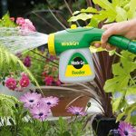 Miracle-Gro Miracle-gro pistolet diffuseur feeder de la marque Miracle-Gro image 2 produit