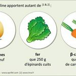 NATESIS Spiruline Bio 180 Comprimés à 500 mg de la marque Natesis image 3 produit