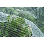 Nature Filet Anti-insectes Contre Le Carpocapse 6030450 de la marque Nature image 4 produit