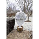 Nature Gaine d'hivernage de la marque Nature image 2 produit