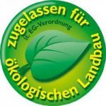 Neudorff Cueva® AF sans champignons de roses, 750ml de la marque Neudorff image 1 produit