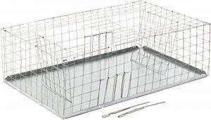 Oiseaux cas 97x 62x 30cm I multiple I colombe de pêche cas I Elster cas I Cage cas I Cas Vivants I I Oiseaux Contre les animaux de la marque Profit Garden image 0 produit