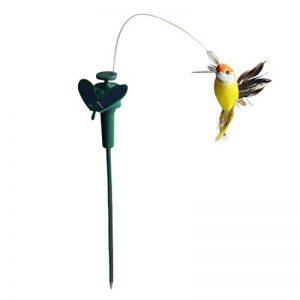 oiseaux solaires TOP 9 image 0 produit