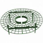 OSE Support fraisier - Lot de 5 - Vert de la marque OSE image 1 produit