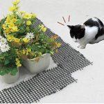 PestExpel® human animal chat chat anti-moustiques répulsif répulsif 2m x 0.3m de la marque PestExpel image 3 produit