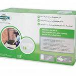PetSafe Kit Jetable Pee-Pod pour Pelouse de remplacement Pet Loo, Anti-Odeur, Biodégradable de la marque PetSafe image 2 produit