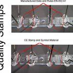 pic à pigeon TOP 4 image 4 produit