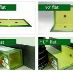 piège pour rat TOP 9 image 3 produit