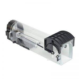 Piège à souris, SWNKDG attrappe rat souricière piège à rats en plastique réutilisable protectrice des animaux de la marque SWNKDG image 0 produit