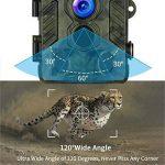 pièges animaux TOP 3 image 3 produit