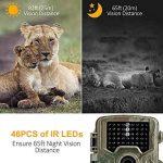 pièges animaux TOP 4 image 3 produit