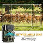 pièges animaux TOP 4 image 4 produit