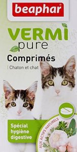 plante anti chat TOP 1 image 0 produit