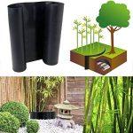 plantes anti mauvaises herbes TOP 5 image 2 produit