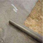 Plantex dupont tissu de lutte contre les mauvaises herbes 1x15m 4230706 de la marque Plantex image 1 produit