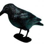 épouvantail à oiseaux TOP 3 image 3 produit