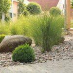 Premium toile/toison anti-mauvaises herbes - 150g/m² - 25m x 1m = 25m² de la marque Proglas GmbH image 3 produit