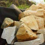Premium toile/toison anti-mauvaises herbes - 60g/m² - 20m x 1,4m = 28m² de la marque Premíum toile anti-mauviases herbes - trading-point24 Denise Richter image 4 produit