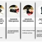 produit anti souris professionnel TOP 11 image 3 produit