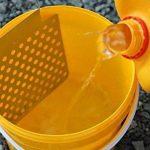 produit fongicide TOP 6 image 1 produit