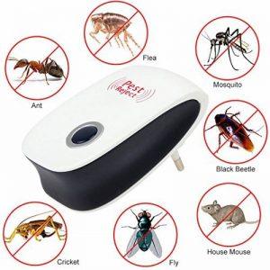 produit pour tuer les rats TOP 7 image 0 produit
