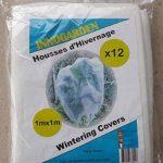 protection arbuste hiver TOP 1 image 2 produit