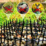 protection gouttiere contre les oiseaux TOP 10 image 2 produit
