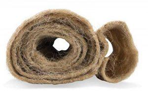 Protection hivernale housse non tissée Windhager, nature, 38 x 150 cm, 300 g/m² de la marque Windhager image 0 produit