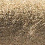 Protection hivernale housse non tissée Windhager, nature, 38 x 150 cm, 300 g/m² de la marque Windhager image 3 produit