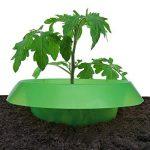 protection jeunes plants TOP 4 image 4 produit