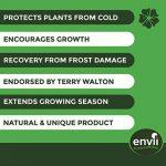 protection plantes hiver contre le gel TOP 7 image 2 produit