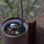 protection plantes hiver contre le gel TOP 8 image 4 produit