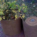 protection plantes hiver contre le gel TOP 9 image 3 produit